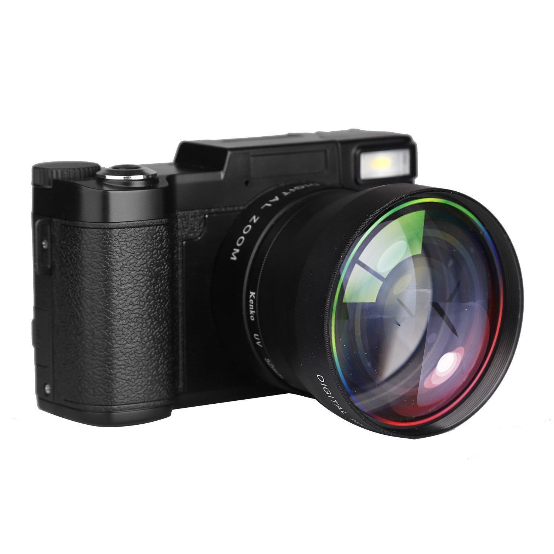 Confronta prezzi fotocamere digitali compatte 16
