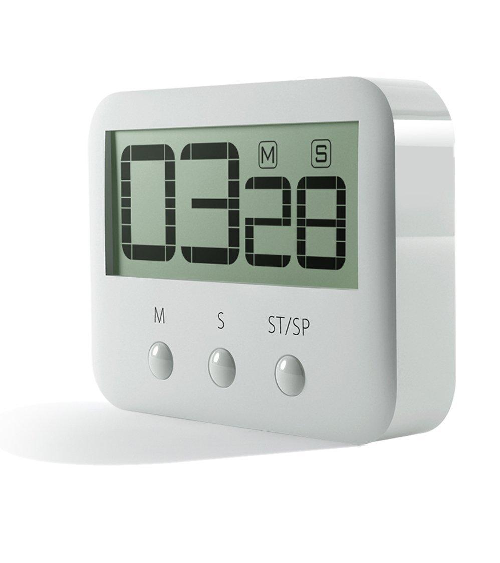 Timer digitale da cucina pingko fabry photo - Timer da cucina ...