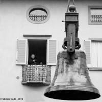 Campane di Bonate Sopra