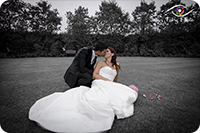 Servizio Fotografico Matrimoniale - Foto degli sposi