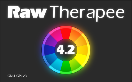 logo_raw_therapee