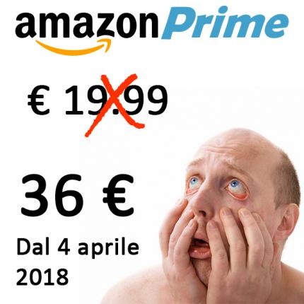 aumento_amazon_prime
