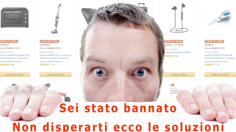 Amazon_bannato