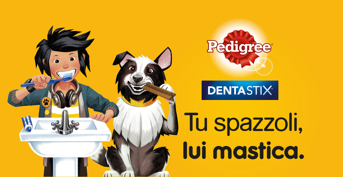 dentastix_pedigree_header